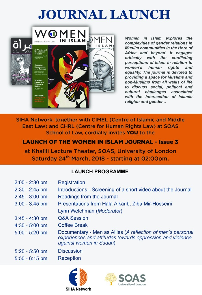 Invite_Journal Launch_FINAL